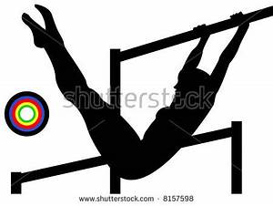Uneven bars Stock Photos, Images, & Pictures | Shutterstock