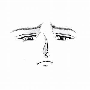 Facial Expressions (Part 1) – Manga University Campus Store