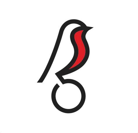 Mr B & Friends Gives Bristol City FC a Makeover - Logo ...