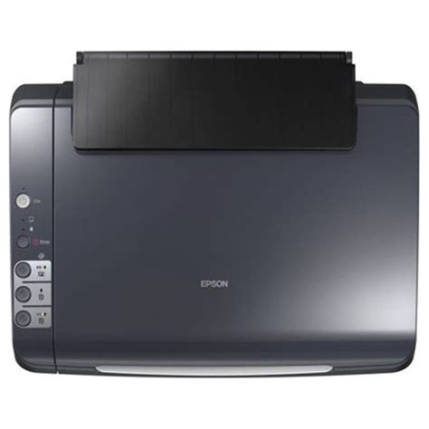 This is a stylish printer that combines speed and quality for easy printing at home or office. Epson Cx4300 / View and download epson stylus cx4300 service manual online. - Lagvard