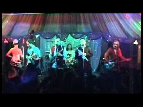 Baghdaddies Big Green Gathering 2006 Entire Concert!!wmv