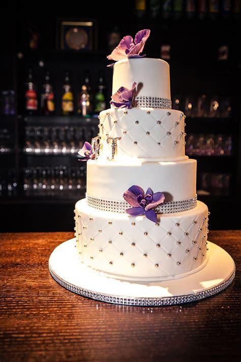 wedding cake orchidee vanda cakes design