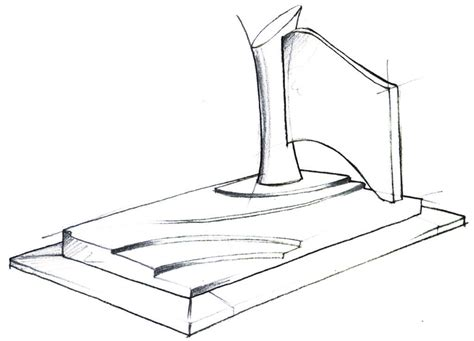 prix chambre funeraire monument éraires de création personnalisé pour