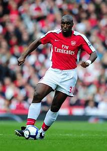 Arsenal legend Sol Campbell misses out in race to be Mayor ...