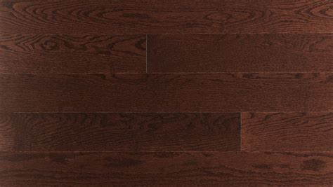 Mercier Red Oak Autumn Leaf Semi Gloss Classic Hardwood