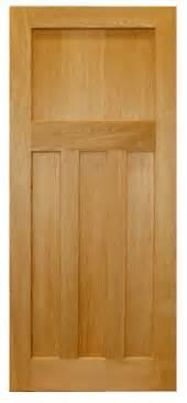 1930s home interiors 1930 39 s style panelled veneer oak door doors