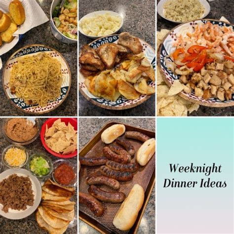We make it simple to deliverspecial celebration they'll always remember. Simple Family Dinners: Ideas for Basic Cooks and Picky ...