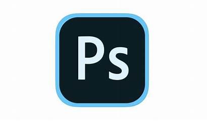 Photoshop Adobe App Ipad Cc Crack Mac