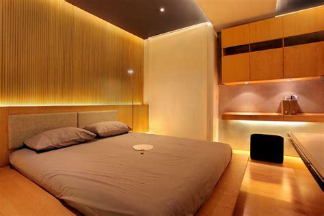 53 best bedroom ideas images bedroom interiors bedroom interiors get interior design