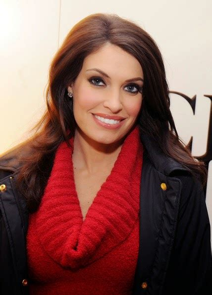 kimberly guilfoyle molly fox height weight ringwald victoria secret measurements legal hair crystallized swarovski hosts long age models bra side