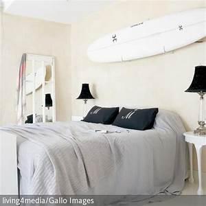 Ideen Für Kleine Schlafzimmer : hilfreiche tipps ideen f r kleine schlafzimmer wands ~ Lizthompson.info Haus und Dekorationen