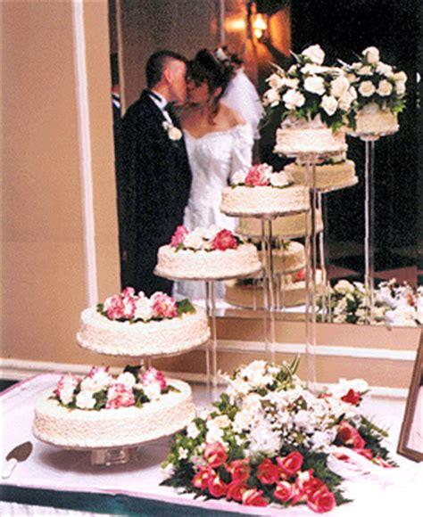 weddings  cheese cake heaven
