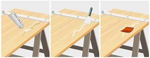 Comment Reparer Des Volets En Bois Abimes : peindre des volets en bois volet ~ Premium-room.com Idées de Décoration