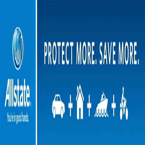 life insurance quotes allstate pictures