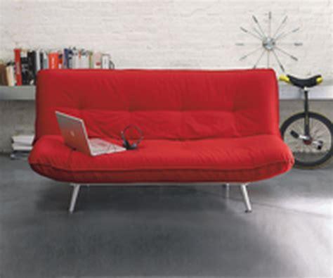 canape en mousse lit appoint choisir un canapé lit galerie photos d 39 article 9 14