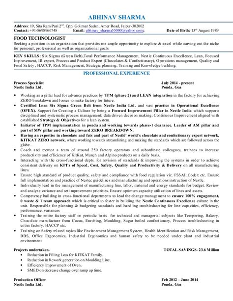Upload Resume For In Jaipur resume