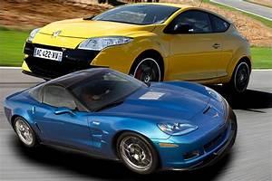 Ortungsgeräte Für Autos : bild 1 13 autos navigation low cost power autos mit ~ Jslefanu.com Haus und Dekorationen