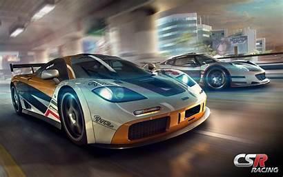 Racing Csr Games Wallpapers Apk Android Smartphone