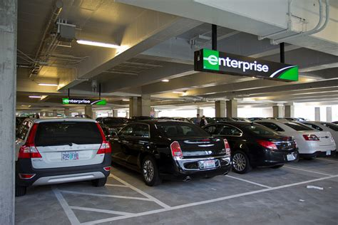 Permalink to Enterprise Car Sales Las Vegas