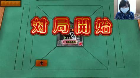 タンク トップ 小隊 遊戯王