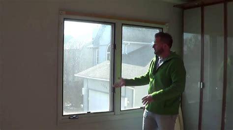 measure casement windows  replacement youtube