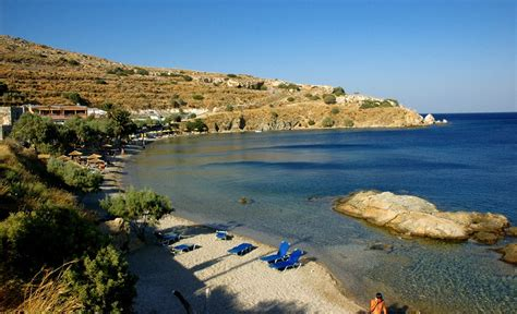 Cute Wallpapers For Laptops Leros Greek Island Images Xcitefun Net