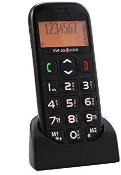 swisstone bbm  smartphone test