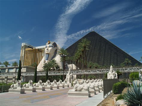 Luxor Las Vegas  Wikipedia. Small Colorful Living Room. Apartment Living Room Arrangements. Green And Brown Living Room Decor. Modular Living Room Furniture Uk. Kitchen Window To Living Room. Olive Green Accessories Living Room. Fabric Living Room Chairs. Living Room With Bookcases Ideas