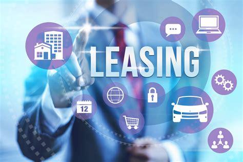 service leasing bek services financial leasing