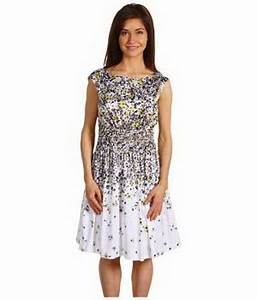 ladies wedding guest dresses With ladies wedding guest dresses