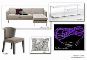 Bo Concept Soldes : univers creatifs les soldes de la d co sur le net ~ Melissatoandfro.com Idées de Décoration