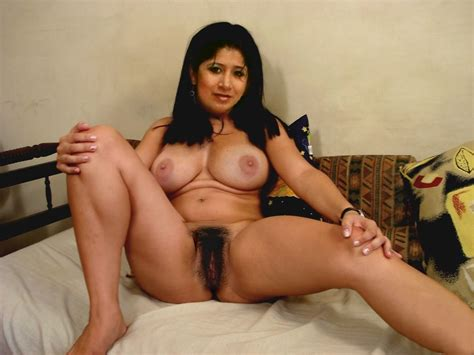 4  In Gallery Mexican Hairy Boobs Picture 4 Uploaded