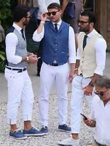 Tenue Mariage Boheme : comment s 39 habiller pour un mariage homme invit 66 id es magnifiques summer ~ Dallasstarsshop.com Idées de Décoration