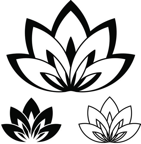 tribal fish tattoo meaning lotus tattoo meaning