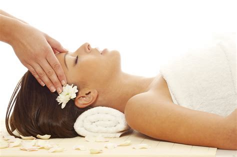Online Massage Therapy Schools Find Massage Therapy