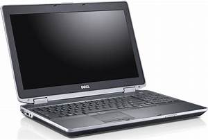 Dell Latitude E6530 Laptop Download Instruction Manual Pdf