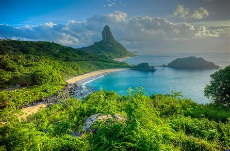 The World's Best Beaches, Places, Resorts