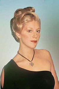 hairstyle wikipedia