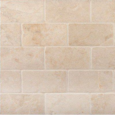 of pearl 3x6 subway tile marble tiles marbles and tile on