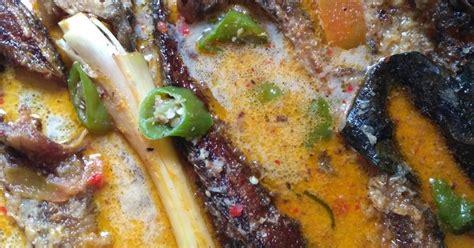 Umumnya, mangut lele ditemukan dengan cita rasa pedas gurih yang mendominasi. 226 resep mangut lele enak dan sederhana - Cookpad