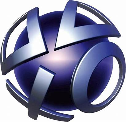 Psn Network Sony Entertainment Services Neoseeker