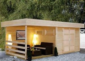 Englische Gartenhäuser Aus Holz : holz gartenh user g nstig kaufen holz ziller ~ Markanthonyermac.com Haus und Dekorationen