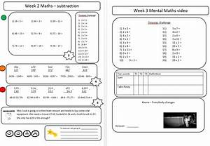 Cheap Homework Help Ks3 Science