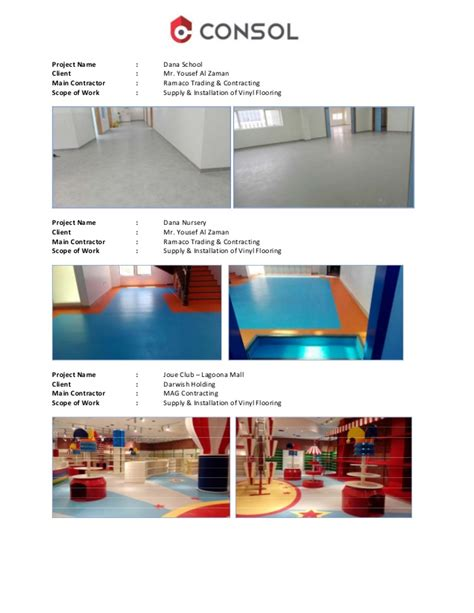 vinyl flooring qatar vinyl flooring qatar meze blog