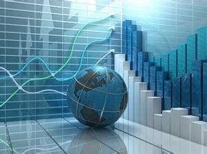 Capital Markets | Your Training Partner