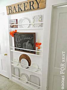 best 25 pantry sign ideas on pinterest painted pantry With what kind of paint to use on kitchen cabinets for vinyl sticker signs