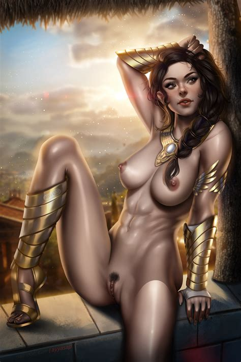 Rule 34 1girls Abs Absurd Res Areolae Assassins Creed
