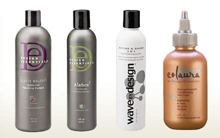 design essentials hair products shop all hair products design essentials