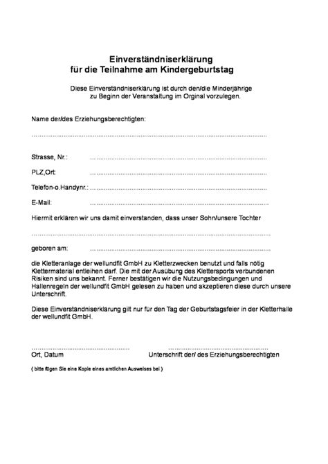 formulare wellundfit fitness bayreuths groesstes