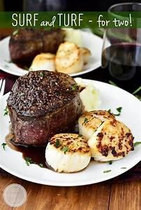 100+ Fancy Dinner Recipes on Pinterest   Fun dinner ideas ...